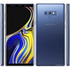 Samsung Galaxy Note 9 (128G)