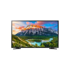 "SAMSUNG 32"" LED HD TV SILM BUILT-IN RECEIVER: 32N5000"