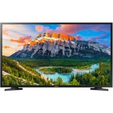"SAMSUNG 43"" LED FULL HD TV SILM BUILT-IN RECEIVER: 43N5000"