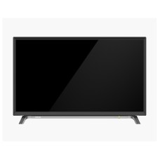 TOSHIBA LED TV 32 INCH HD 720P: 32L2700EA
