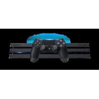 PlayStation®4 Pro (1TB)
