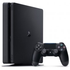 Playstation 4 slim (500G)
