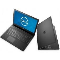 Dell Inspiron 3567 i3/4G/Tera