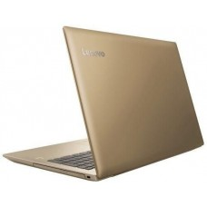 LENOVO ideapad 520 i7/8th/8G/Tera/VGA.4G