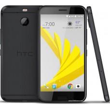 HTC 10 EVO (32G)
