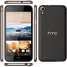 HTC Desire 830 (32G) (3G)