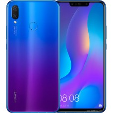 Huawei Nova 3i (128G) (4G)
