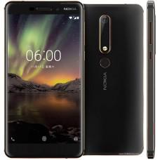 Nokia 6.1 (64G)
