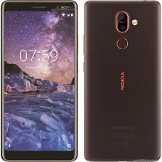 Nokia 7 Plus (64G)
