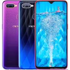 Oppo F9 (64G)