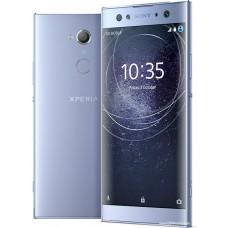 Sony Xperia XA2 Ultra (64G)