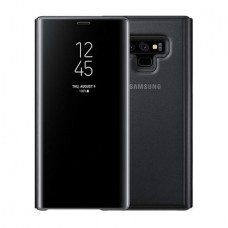 Samsung Note 9 Clear View Standing Cover