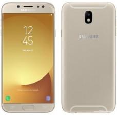 Samsung Galaxy J7 Pro (64)