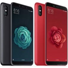 Xiaomi Mi A2 (128G) (6G)