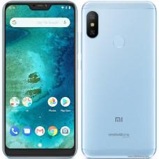 Xiaomi Mi A2 Lite (32G) (3G)