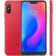 Xiaomi Mi A2 Lite (64G) (4G)