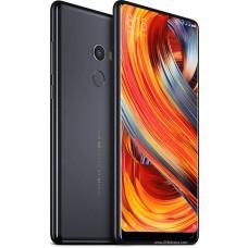 Xiaomi Mi Mix 2 (64G)