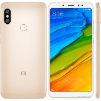 Xiaomi Redmi Note 5 (64G)