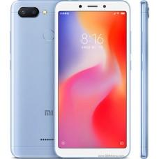 Xiaomi Redmi 6 (64G)