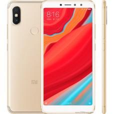 Xiaomi Redmi S2 (64G)
