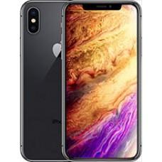 IPhone XS (256)
